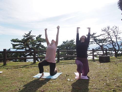 20141006-taiyoreihai.jpg